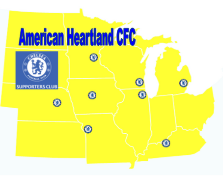 Mid West Re-branding to American Heartland CFC