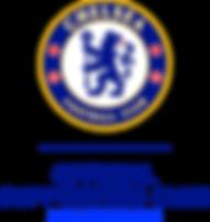 Chelsea_OSC_Bay Area Blues_Master_Colour