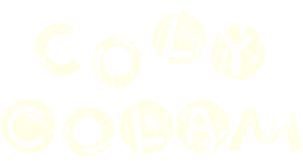 logo-colycolam.png