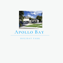 Apollo Bay Logo.png
