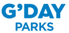 G'day Parks logo.png