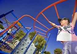 Childrens Playground DSC_1500