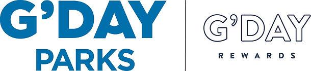 GdayParks_GdayRewards_CMYK-(1).jpg