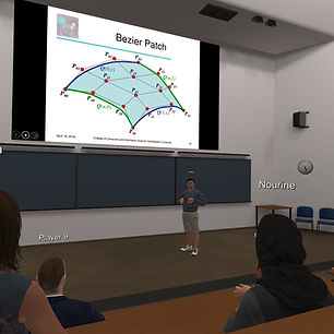 Loren Carpenter lecture.JPG
