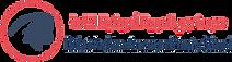 logo-hero-png-1.png