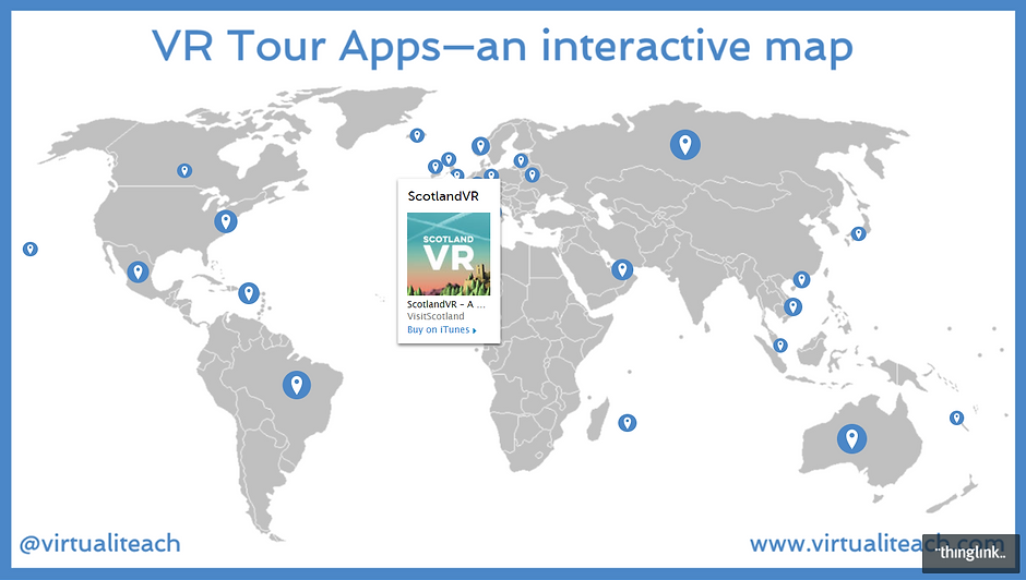 Vr tour apps an interactive map home virtualiteach i have my wife to thank for this one you see every year at jess dubai the school hosts an international day and this years event is right around the gumiabroncs Gallery