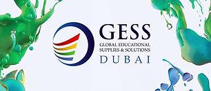 GESS-Dubai.jpg