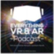 everything+vr+and+ar+podcast+artwork+-+i