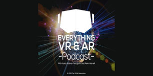 Everything-VR-AR-1260x630_c859c2359b0baf