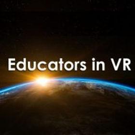 cropped-educators-in-vr-2700-square.jpg
