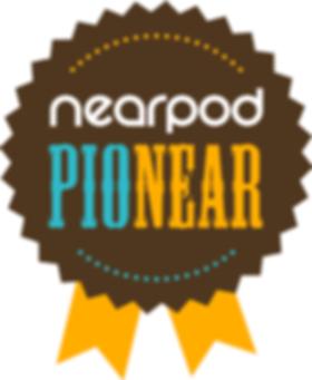 PioNear