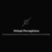 VirtualPerceptions-340x340.png