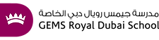 RDS_logo_EA_RDS.png