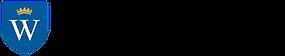 WIS_logo-01 medium.png