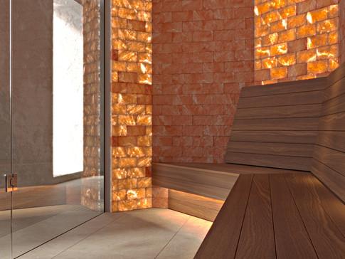 соляная комната вид 3.jpg