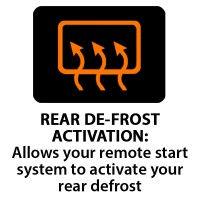 Rear-Defrost-Add-On.jpg
