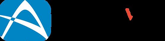 Audiovox Logo