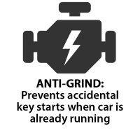 Anti-Grind-Add-On.jpg