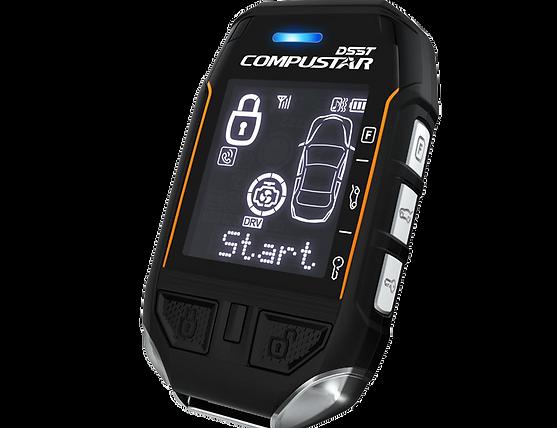 compustar-RF-P2WT11-SS-remote-start-syst