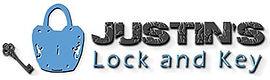 justins-lock-qnd-key-logo.jpg