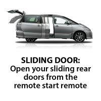 Sliding-Door-Add-On.jpg