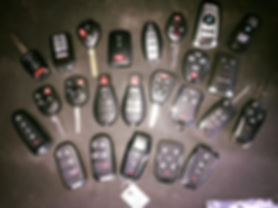 keys-remotes.jpg