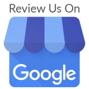 review-us-google-300x300.jpg