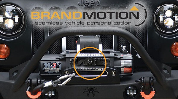 Brandmotion.jpg
