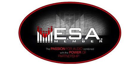 MESA-logo-new-320x180@2x.jpg