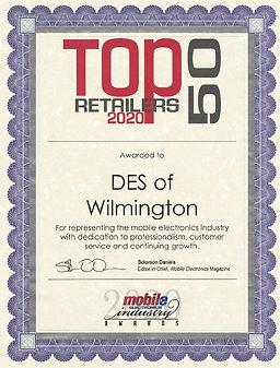DES Top 501024_1.jpg