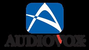 audiovox-logo.png