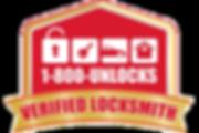 1-800-unlocks-300x200.png