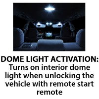 Dome-Light-Add-On.jpg
