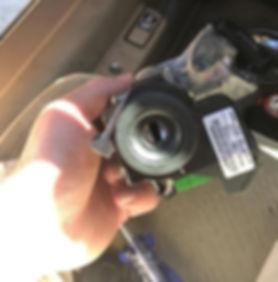 ignition-lock-repair.jpg