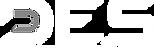 DES-logo-300-white.png