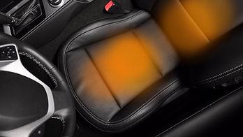 MMG-SEAT-HEATER.jpg
