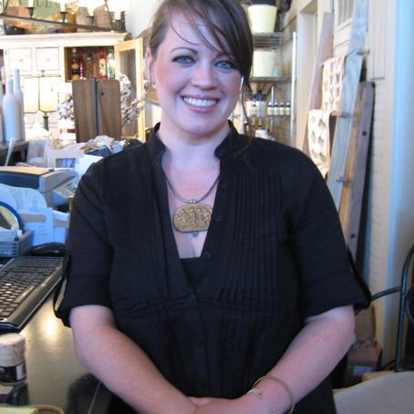 Valuing Local Entrepreneurial Businesses in Camden County Ga