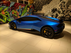 Tint-One-Sports-Car