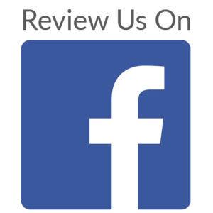 review-us-facebook-300x300.jpg