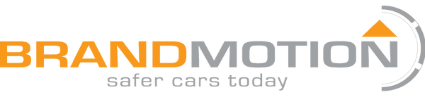Brandmotion Logo