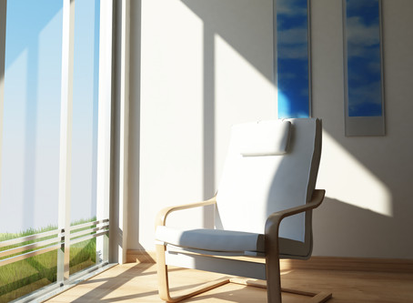 Why SunSafe Films Are Great for Homes and Businesses