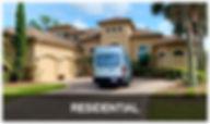 service-block-residential.jpg