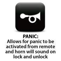 Panic-Add-On.jpg