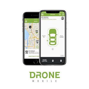 Drone-iPhone.jpg