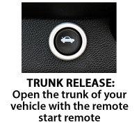 Trunk-Release-Add-On.jpg