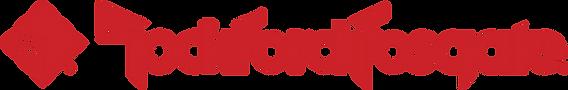 163-1632994_rockford-fosgate-logo.png