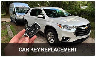 service-block-car-key-replacement.jpg