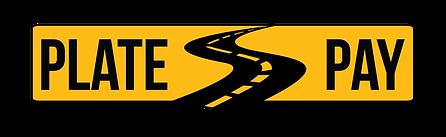 PlatePay_logo-01.png