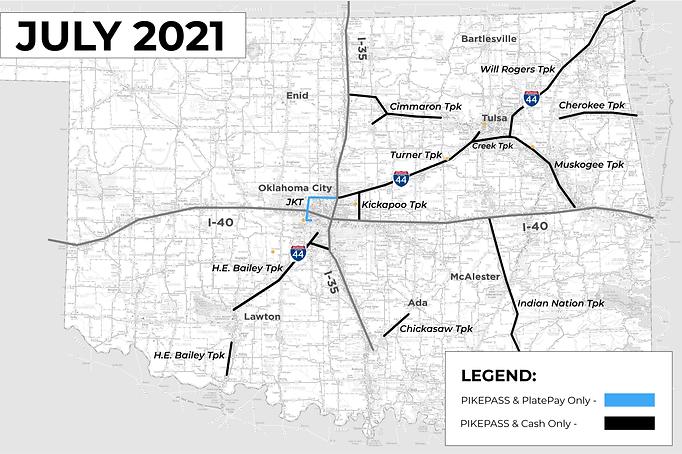 July2021.Cashless Map.png