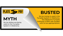 MYTHBUSTER: Tax Dollars and the OTA